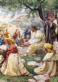 Liturgical day: Friday 32nd in Ordinary Time