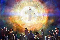 Liturgical day: Saturday 34th in Ordinary Time