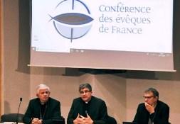 HĐGM Pháp kêu gọi chính phủ cho mở lại các thánh lễ từ ngày 11.05.2020