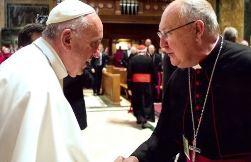 Quy chế của Thánh bộ Giáo dân, Gia đình và Sự sống