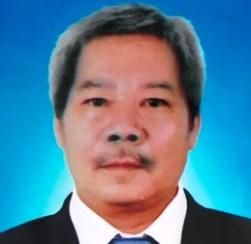 Cáo phó: Ông Phêrô Nguyễn Quốc Tuấn