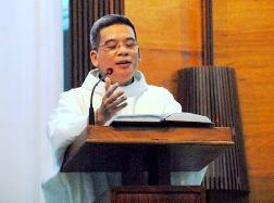 Chứng nhân Lòng Thương Xót: chia sẻ trong Thánh lễ bế giảng năm học