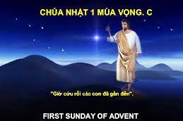 Tỉnh thức và sẵn sàng: Suy niệm Lời Chúa CN I Mùa Vọng (A)