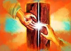 Đấng Phục sinh là Thiên Chúa đầy lòng xót thương: Suy niệm TM CN II PS (C)