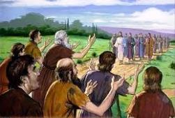 Lòng biết ơn và lời cám ơn  - Suy niệm Tin Mừng CN XXVIII TN (C)