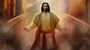 Lời Sống tháng 12/2020: ``Chúa là nguồn ánh sáng và ơn cứu độ...``
