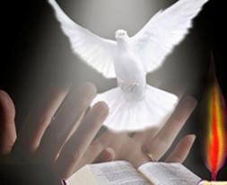 """Lời Sống tháng 6/2019: """"Anh em sẽ nhận được sức mạnh của Thánh Thần...``"""