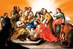 Nhịp Sống Tin Mừng 4: Quà tặng của tình yêu