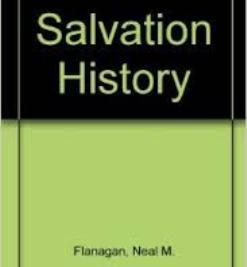 Lịch sử cứu độ (7)