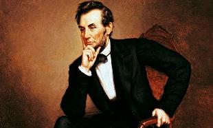 Mười điều `không thể` đối với Lincoln