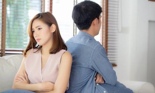 Làm thế nào để hôn nhân không còn là gánh nặng cho đôi bạn?