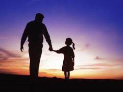 Niềm tin của cha tôi