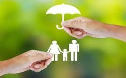 Ba cách giúp gia đình bình an trong thời gian đóng cửa vì đại dịch
