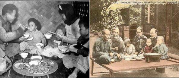 Hình ảnh gia đình