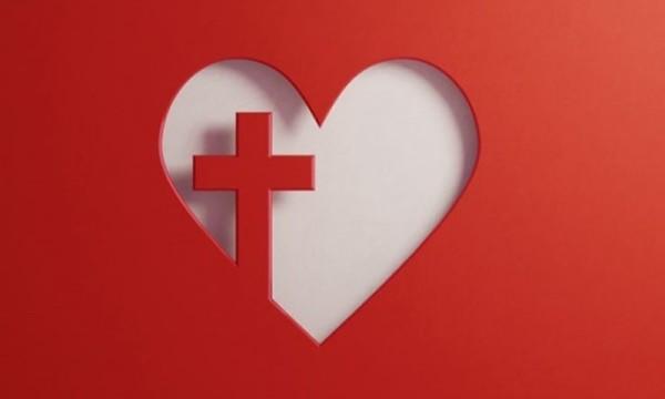 Những đặc điểm của tình yêu hôn nhân bền vững