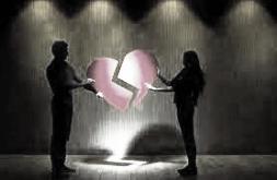 Ngoại tình và Tha thứ