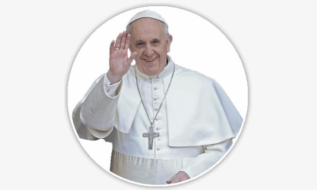 """Thư ĐGH Phanxicô gửi các Giám mục để giới thiệu Tự sắc """"Traditionis Custodes"""""""
