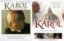 Từ Karol Wojtila đến Giáo hoàng Gioan Phaolô II