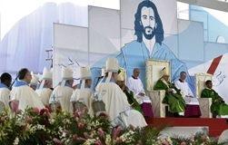 Panama 2019: Thánh lễ bế mạc Ngày Quốc Tế giới trẻ