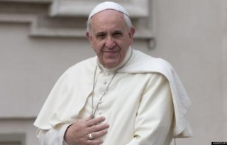 Kinh cầu nguyện cho Thượng HĐ Giám mục về Gia đình