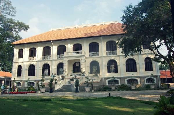 Tòa TGM Sài Gòn: Thư mời gọi tham gia chương trình tu sĩ thiện nguyện