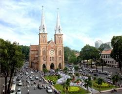 Tòa TGM Sài Gòn: Thư mục vụ Mùa Chay và Phục Sinh 2020