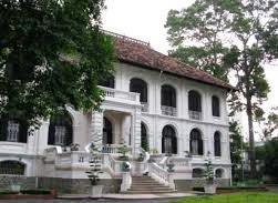 Tòa Tổng Giám mục Sài Gòn : Thư chúc Tết Canh Tý 2020