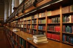 Ban Văn hoá TGP: Cuộc trưng bày Ấn phẩm Văn hóa Kitô giáo