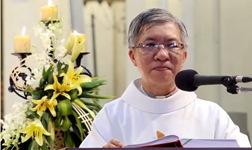 Bài giảng Thánh lễ thứ Bảy tuần IV Phục sinh (9.5.2020)