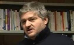 Lm. Paolo Camminati đã trở về với Chúa như một người nghèo