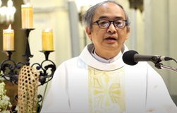 Bài giảng Thánh lễ thứ Sáu tuần IV Phục sinh (8.5.2020)