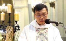 Bài giảng Thánh lễ thứ Năm tuần IV Phục sinh (7.5.2020)