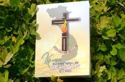 Sứ mạng Dòng Mến Thánh Giá