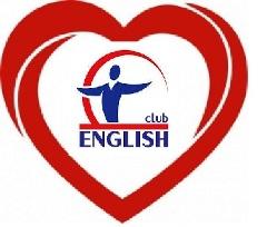 Học viện Mục vụ: Câu lạc bộ tiếng Anh