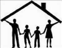 Câu chuyện gia đình: Giới thiệu Chúa