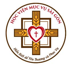 HVMV: Các giảng khóa Thánh nhạc NK 2018- 2019