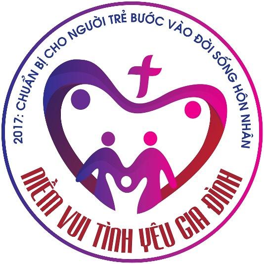 Năm Mục vụ Gia đình 2017 - Gặp gỡ II: Chúng mình kết hôn nhé
