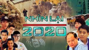 Nhìn lại năm 2020: Giáo hội Việt Nam và đại dịch Covid-19