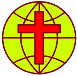 Sứ điệp của ĐTC Phanxicô cho Ngày Thế giới Truyền giáo 2016