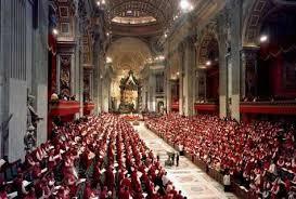 Công đồng Vaticanô II - Sắc lệnh về Đại kết (2)