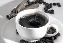 Cà phê Chúa nhật: Nạn nhân và tội đồ