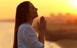 Những khó khăn và thử thách trong việc cầu nguyện