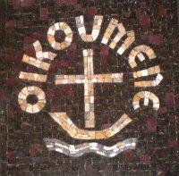 Tuần lễ cầu cho các Kitô hữu hiệp nhất: Ngày VIII (25.1.2016)