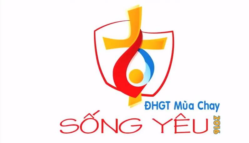 TTMV: Đại hội Giới trẻ Mùa Chay 2016 (P1)