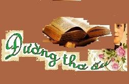Tinh thần thơ ấu thiêng liêng trong Kinh Thánh