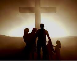 Suy Niệm 14 Đàng Thánh giá với Đời sống gia đình