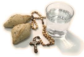 Giữ chay và ăn chay - Lm. Stêphanô Huỳnh Trụ