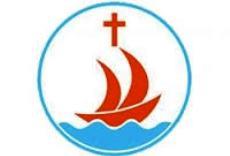 Thư kêu gọi ngày Thứ Sáu Tuần Thánh của HĐ Giám mục Việt Nam