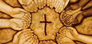 Tuần lễ cầu cho các Kitô hữu hiệp nhất: Ngày VI (23.1.2016)
