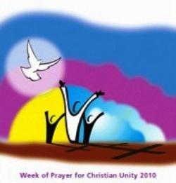 Tuần lễ cầu cho các Kitô hữu Hiệp nhất: Ngày II (19.1.2016)